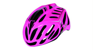 SUOMY TIMELESS FUXIA/3ANTHRACITE