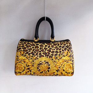 GIANNI VERSACE  bostn bag
