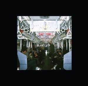 """【残りわずか/12""""】J M S KHOSAH - Still Human"""