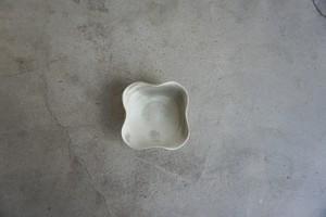 眞砂眞砂子 豆小鉢