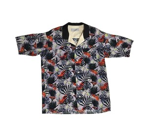 ALOHA SHIRTS(SHORT SLEEVE)