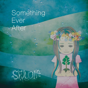 Something Ever After