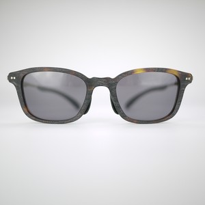 """OUTSIDE IN Sunnies  """"OS-D"""" col.2(Dkトート)"""