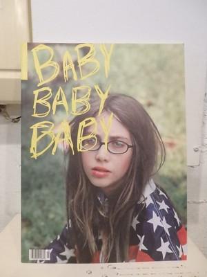 BABY BABY BABY 4号