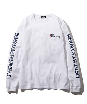 subciety Lithium L/S (104-44215)
