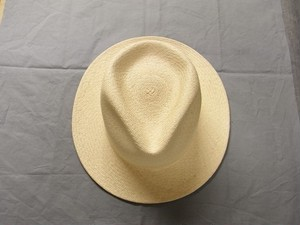farmers hat / natural