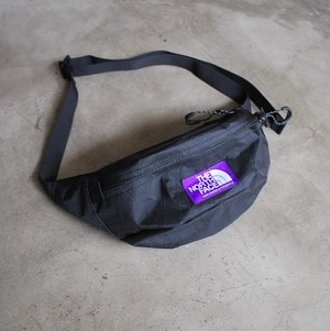 THE NORTH FACE PURPLE LABEL X-Pac Waist Bag