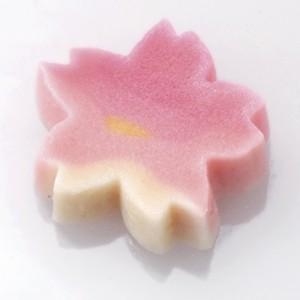 桜麩(大)