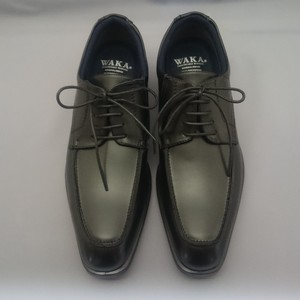 WAKA 97201 BLACK