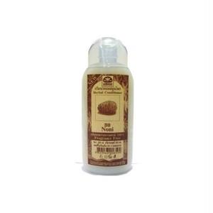 ノニ ハーバル コンディショナー / Noni Herbal Conditioner 200ml