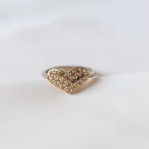 The Princess Ring Collection: 5th Edition 1