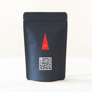 紅茶(ティーバッグ) 3g×7p