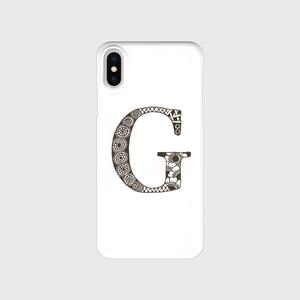 G/1103* (iPhoneX/8/7/6/6s)