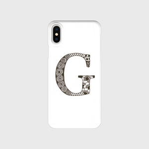 G/1103* (iPhoneX/Xs)