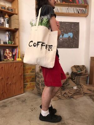 【店舗で大人気】Q.O.L. DAILY TOTE BAG