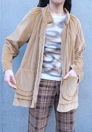 vintage/kisaragi jacket.