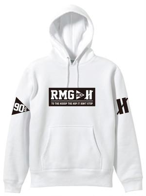 90s_hoodie white