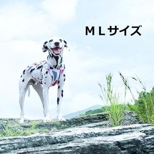 【ALPHAICON】 サマークーリングタンクトップ MLサイズ アルファアイコン Summer Cooling Tanktop ML
