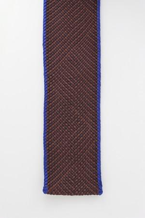 Tie Straight ( ST1703 )