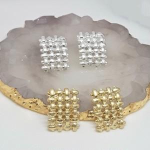 tweed pierce