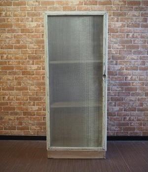 品番CCー026 キャビネット / Cabinet