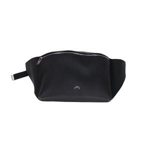 A-COLD-WALL Shoulder Bag