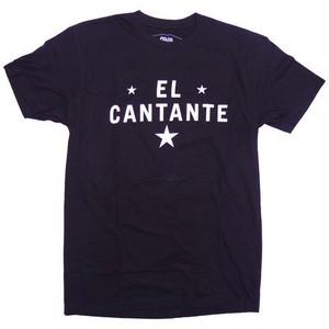 Fania El Cantante T-Shirt