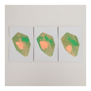 postcard_stone_orange