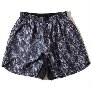 ELDORESO=エルドレッソ 『Egorova Shorts』 #Black
