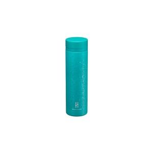 SEVEN SEVEN (セブンセブン) tsutsu tumbler (ツツ タンブラー) ステンレス真空ボトル・タンブラー ( Vintage Blue) 【270ml】
