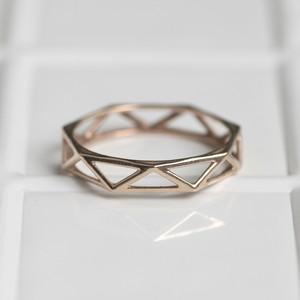 10K Ring_0010