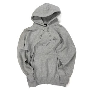 "Alwayth ""Keep You Dry Hoodie"""