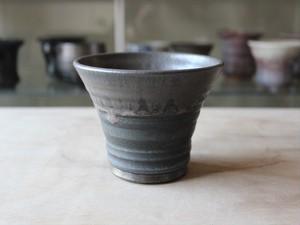 B495 植木鉢(M)