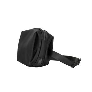Cote&Ciel Ems Balistic Black cc-28767 Black