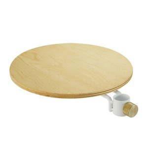 【販売・出荷一時停止中】006 Table A ホワイト 縦専用 対応001,002,003