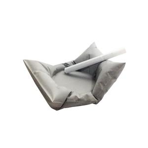 HARD and SOFT (gray)