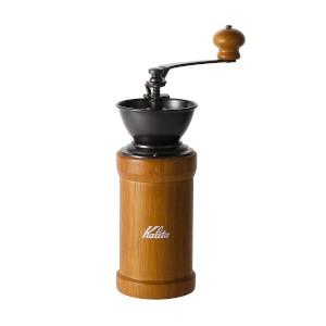 カリタコーヒーミルKH-110BR
