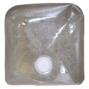 SUKE×2(スケスケ)、20Kg × 1ケース|冷蔵・温蔵ショーケースの結露を防ぐ「くもり止め製剤」