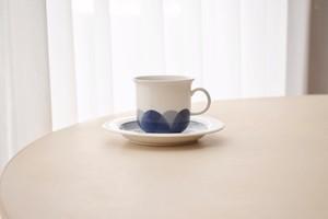 arabia arctica pudas coffee c&s(Inkeri Leivo)