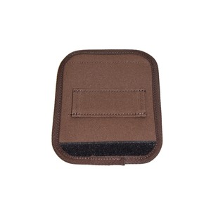 CF Chair Handle Cover (Brown)