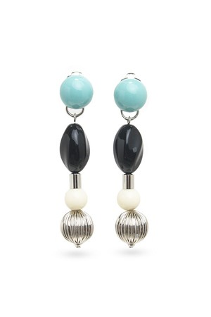 Small Candy Ball Earrings | MINT