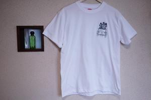 No-ism Fiat T-shirt