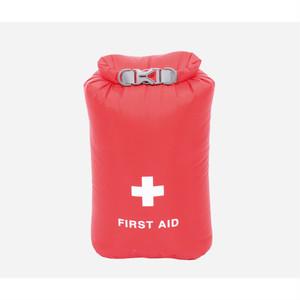 Fold-Drybag First Aid (Mサイズ)