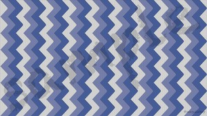27-g-4 2560 x 1440 pixel (png)