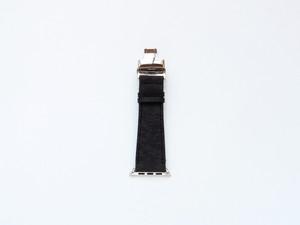 Apple Watch用バンド 44(42)mm cbu13