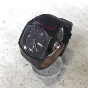 DIESEL DZ-5116 腕時計