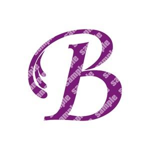 B_021