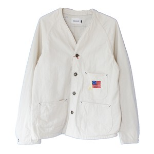 EMB ENGINEERS JACKET(CAL O LINE)