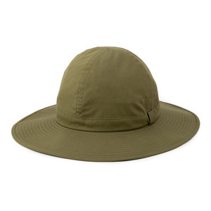 "Just Right ""Safari Hat"" Olive"