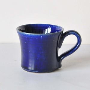 臼田けい子 マグカップ(A)